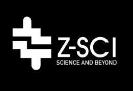 Z-SC1 Biomedical Corp