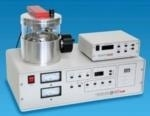 208HR High Resolution Sputter Coater from Ted Pella