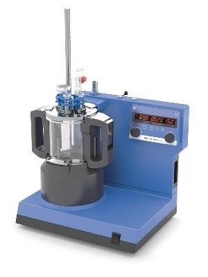 LR 1000 Basic Modular Laboratory Reactor from IKA