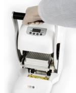 VTS Microplate Heat Sealer from Vitl