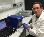 Particle Metrix reports on use of Zetaview particle characterization system at University Hospital of Erlangen