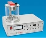 108 Auto/SE Sputter Coater from Ted Pella