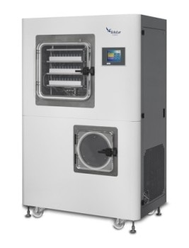 LyoBeta Laboratory Freeze Dryer from Telstar