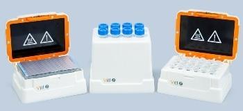 Intelligent Heated Modules from Vitl