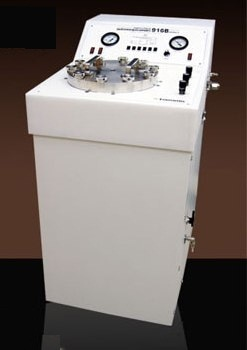 Automegasamdri®-916B, Series C System from tousimis