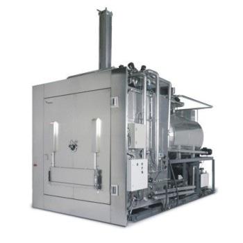 Lyonomic Freeze Dryer Series from Telstar
