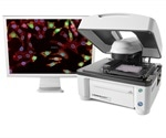 BioTek to present new technologies for cell-based applications at analytica 2016