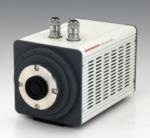 C12741-11 InGaAs Camera from Hamamatsu Photonics