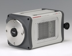 C9100-23B ImagEM X2 EM-CCD Camera from Hamamatsu Photonics