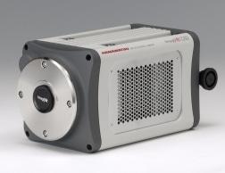 C9100-24B ImagEM X2-1K EM-CCD Camera from Hamamatsu Photonics