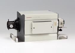 C10910-01 Universal Streak Camera from Hamamatsu Photonics