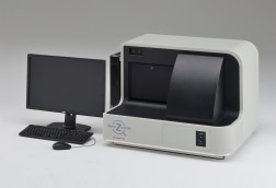 C13239-01 NanoZoomer S210 Digital Slide Scanner from Hamamatsu Photonics