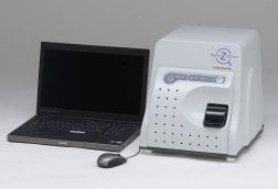 C13140-01 NanoZoomer-SQ Digital Slide Scanner from Hamamatsu Photonics