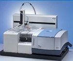 Bruker showcases new products, analytical solutions for improved performance at Analytica 2016