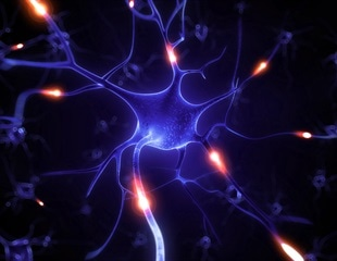 Breakthrough genetic discovery into the cause of severe neurological conditions