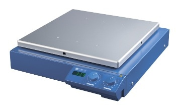 HS 501 Digital Laboratory Shaker from IKA