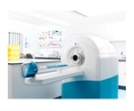 ISMRM to feature MR Solutions' preclinical cryogen-free MRI imaging systems