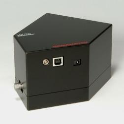 C9404CA Mini-Spectrometer TG Series from Hamamatsu Photonics