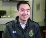Inspiring BME communities through student paramedics