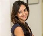 Dr Anjali Mahto explains how to prevent risk of mosquito bites