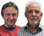 Why does appetite loss occur during illness? An interview with Prof. Conti and Prof. Francesconi
