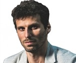 Could artificial intelligence help to combat stress? An interview with Davide Morelli