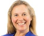 Molecular diagnostics of the future: an interview with Elaine Warburton, OBE