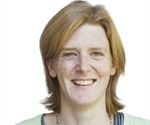 How can we defeat drug resistance? An interview with Dr Grania Brigden