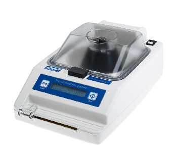 HemataStat II™ Microhematocrit Centrifuge from EKF Diagnostics
