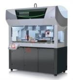 Fluent - Laboratory Automation Solution from Tecan