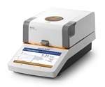 METTLER TOLEDO's new free guide could help improve moisture content analysis protocols