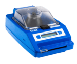 Creamatocrit Plus™ Centrifuge from EKF Diagnostics