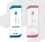 QuPID Pregnancy Test from EKF Diagnostics