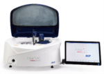 Altair™ 240 Clinical Chemistry Analyzer from EKF Diagnostics
