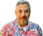 Cancer risk screening for hereditary mutations: an interview with Ted Snelgrove