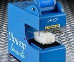 Blowdown evaporator that's automation-ready