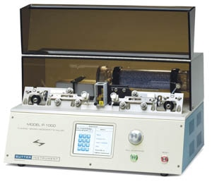 P-1000 - Next Generation Micropipette Puller from Sutter Instrument