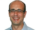 Preimplantation genetic screening using next generation sequencing: an interview with Dr Luis Alcaraz