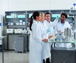 Eppendorf Advantage supports smart, safe and stress-free environment for research labs