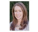 NIGHTSEA and EMS nominate Dr. Sarah Petersen for 2016 KEY Award