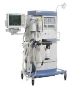Primus Anesthesia Workstation from Dräger