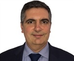 Using biomarkers to diagnose sepsis: an interview with Jordi Trafi