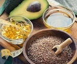 Certain fatty acids may increase diabetes risk in women, study finds