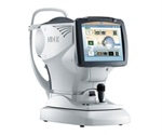 NIDEK introduces OPD-Scan III VS Refractive Power / Corneal Analyzer for optimal eyeglass prescription