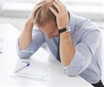Study reveals brain activity may be key to link between stress and heart disease