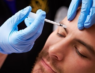 Botox can be an effective treatment for certain sports injuries