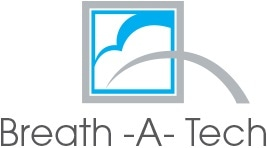 Breath-A-Tech logo.