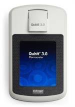 Qubit™ 3.0 Fluorometer from Thermo Scientific