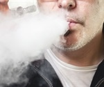 E-cigarettes may activate distinctive and potentially damaging immune responses, study reveals