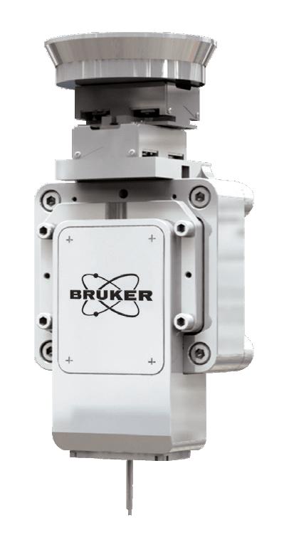 Hysitron® BioSoft™ In-Situ Indenter from Bruker Nano Surfaces